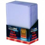 Ultra Pro Toploader Regular