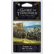 Game Of Thrones 2Nd Ed There Is My Claim