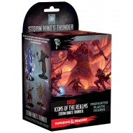 D&D Icons O/T Realms 5 Storm Kings Thunder
