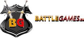 BattleGames Belgium
